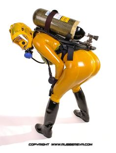 Latex Babe, Sexy Latex, Diving Suit, Scuba Diving, Mask Girl, Scuba Girl, Girl In Water, Heavy Rubber, Latex Catsuit