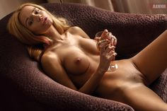 35PHOTO - Сергей ЛЕНИН - Чилийское вино...
