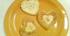 http://www.alapaulacocina.com.ar/2016/06/muffin-de-limon-y-almendras-la-paula.html