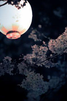 falling parachutes by jyoujo.deviantart.com on @DeviantArt