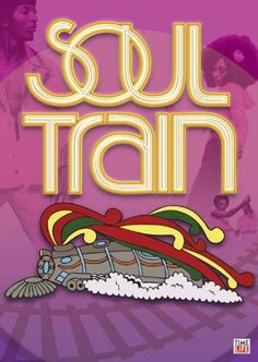 96 Best Soul Train Love Peace And Soul Images Music Soul