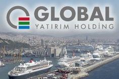 Global Yatırım Holding'in Karı %15 Arttı - http://eborsahaber.com/gundem/global-yatirim-holdingin-kari-%15-artti/