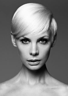 Congratulations to Senior Stylist Ryan Mitchell at Renya Xydis City Salon  on being one of only 95dc8c16c