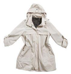 @ Decjuba #sportsluxe Sports Luxe, Raincoat, Jackets, Outfits, Ideas, Style, Fashion, Rain Jacket, Down Jackets