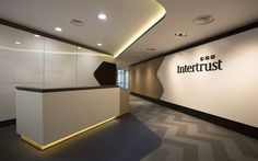 1-intertrust-reception