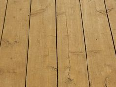 When you are choosing the best composite decking, make sure that you have the best tips that will guide you when making your selection. Composite Decking, Hardwood Floors, Composition, Homes, Good Things, Wood Floor Tiles, Wood Flooring, Houses, Composite Cladding