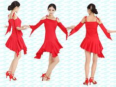 Rio Rio Carnival, Popular, Best Deals, Hot, Free, Shopping, Things To Sell, Dresses, Fashion