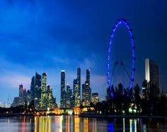 Singapore 3 Star Hotels Holiday Package - EasyGoTrip( From Bangalore). See more at: http://easygotrip.com/Holidaydetail/Default.aspx?HolidayID=302