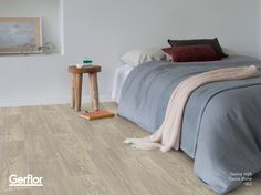 1000 Images About Texline By Gerflor On Pinterest