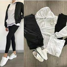 7332 mejores imágenes de ropa linda para chicas en 2019  bd5457bf430ea
