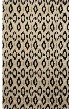 Zulu Rug - Blended Rugs - Area Rugs - Rugs | HomeDecorators.com