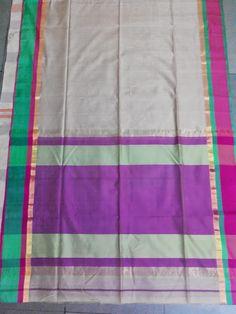 Maheshwari saree call 9630552222 Beach Mat, Outdoor Blanket, Saree, Classic, Derby, Sari, Classic Books, Saris, Sari Dress
