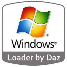 Windows Loader 2.2.2 Final