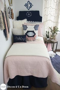105 Best College Bedding Images On Pinterest Beach