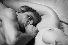 La Cámara Indiscreta – Tesoros Cinematográficos de Magnum Photos   Ozarts Etc