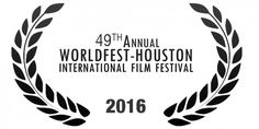 Two Irish films win gold and platinum at the Annual WorldFest-Houston It's Official Worldfest Houston International Film Festival North Circular Road Dark Window Media thanks to the great guys Scannain    Battle Of New Orleans, Independent Films, International Film Festival, Embedded Image Permalink, Houston, Irish, Place Card Holders, Invitations, Gold