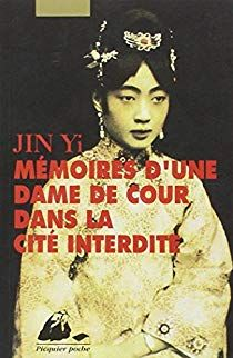 Jin, France 1, Book Lists, Inspire Me, Books To Read, Novels, Ebooks, Dame, Reading