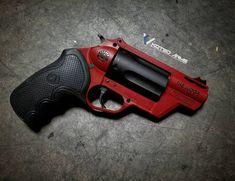 947 Best Revolvers images in 2018 | Guns, Firearms, Handgun