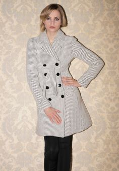 https://www.etsy.com/listing/92190708/white-dotted-double-breasted-coat-made?ref=shop_home_active_1
