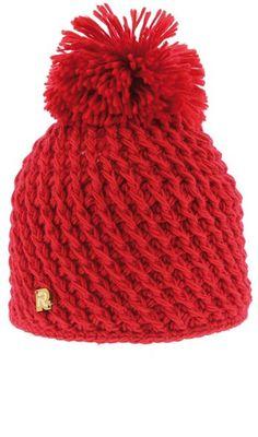 Little angel Lavender Crochet pattern by Kamlin Patterns Knit Crochet, Crochet Hats, Baby Hats, Lavender, Winter Hats, Crochet Patterns, Beanie, Knitting, Womens Fashion