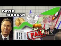 Could the Chinese Yuan in the IMF SDR spike Gold & Silver High this Fall? - David Morgan - Gold Silver Council