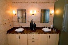 11 Best Latest Wash Basins Table Top Images Bathroom Bathroom