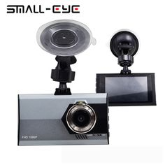 """작은 눈 3.0 """"lcd 나이트 비전 초박형 자동차 카메라 자동차 dvr 720 마력 hd 비디오 registrator 레코더 motion 감지 대시 캠 8062"""