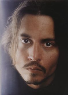 .Captain Jack Sparrow---Johnny Depp Johnny Depp Pictures, Jonny Deep, Here's Johnny, Captain Jack Sparrow, Lily Rose Depp, Pirates Of The Caribbean, Best Actor, Man Candy, Actors & Actresses