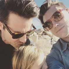 Full circle moments today @joshuatreenps Nate And Jeremiah, Nate Berkus, Love Design, Boyfriend, Husband, In This Moment, Photo And Video, Instagram Posts, People