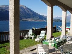 Apartment vacation rental in Bellagio from VRBO.com! #vacation #rental #travel #vrbo