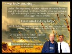 Barton Chiropractic review Low back pain relief chiropractic #http://www.bartonchiro.com, # Chiropracter