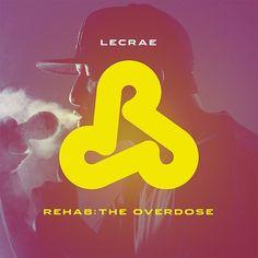 Lecrae Rehab: The Overdose