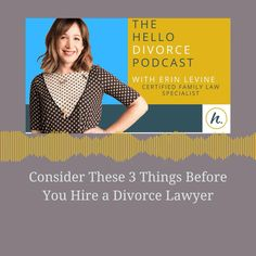 Diy Divorce, Divorce Lawyers, Family Law Attorney, Child Custody, Getting Divorced, School Closures, You Dont Want Me, Wealth Management, Co Parenting