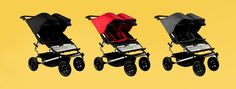 Mountain Buggy, Html, Baby Strollers, Children, Budget, Baby Prams, Young Children, Boys, Kids
