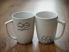 For further detail please visit at http://www.ezymugs.com.au/