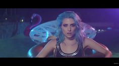 Diamante - Coming in Hot (Official Video)