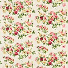 Fabric: Eglantine DVIPEG201