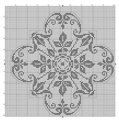 free cross stitch charts lace frame   ... cross stitch and needlepoint on Pinterest   Cross stitch, Free charts