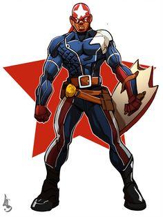 Patriot-Eli Bradley by on DeviantArt Next Avengers, Young Avengers, Avengers Comics, Alien Character, Comic Character, Character Reference, Character Concept, Concept Art, Black Anime Characters