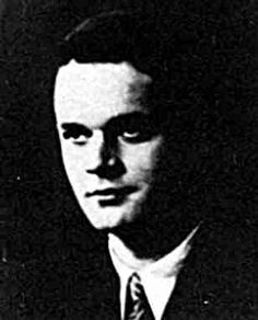 Untersturmführer Max Täubner. Taubner undertook extermination of jews and was disciplined for acting in an unauthorised manner. A total of 459 Jews were recorded as being killed by Taubner's unit. Ernst Gobel was one of the SS men who gave evidence as to what happened: Rottenfuhrer Abraham shot the children with a pistol. There were about five of them. These were children whom I would think were aged between two and six years.  The way Abraham killed the children was brutal.
