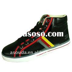 f45c2ddf60 216 Best cute shoes images | Beautiful shoes, Cute shoes, School bags