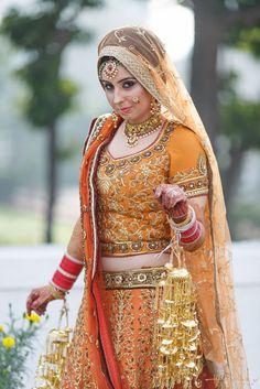 mamdeep-blog-best-wedding-photographer-in-punjab-33