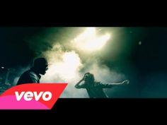 """rap-step"" Wilkinson - Heartbeat ft. P Money, Arlissa"