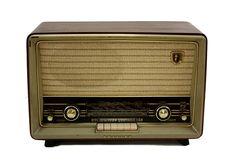Doe mee aan de prijsvraag en maak kans op een geweldige vintage radio naar keuze. Onze Suus mag namens Roest Wonen een vintage radio naar keuze weggeven.