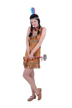 Carnavalskleding Dames Indiaan.16 Beste Afbeeldingen Van Indiaan Carnavalskleding Dames