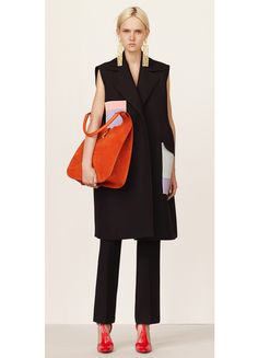 celine shopper tote - CELINE<3 on Pinterest | Celine, Ready To Wear and Spring Summer