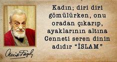 #sözler   corek-otu-yagi.com   ..Ruhun Şad..Makamın Cennet Olsun((( Che ))) Dalai Lama, Allah, Personality, Poems, Prayers, Quotes, Muslim, Istanbul, Google