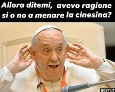 Allora ditemi, avevo ragione si o no Italian Humor, Funny Video Memes, My Mood, Funny Games, Funny Pins, Funny Cute, Haha, Comedy, Funny Pictures