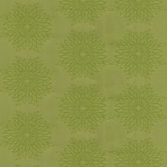 Tissu Décor Maison - Crypton Continuous 205 Brindille Decoration, Fabric Shop, Mom, Home Decoration, Decor, Dekoration, Decorations, Embellishments, Decorating