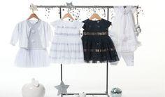 3pommes sugere roupas doces e românticas para todas as cerimónias